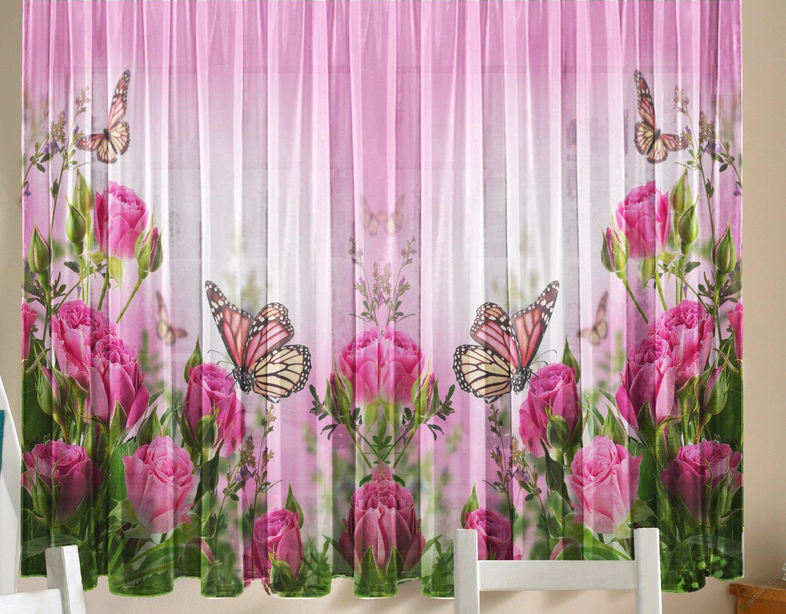 шторы купить в москве недорого в магазине